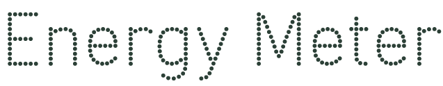 EM_lowercase_lightgreen_logo